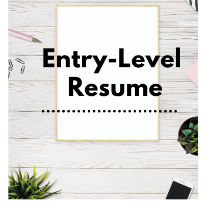 job interview questions for student resume and entry level jobs