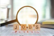 Resume Writer, jobs hiring near me no experience, executive job search,