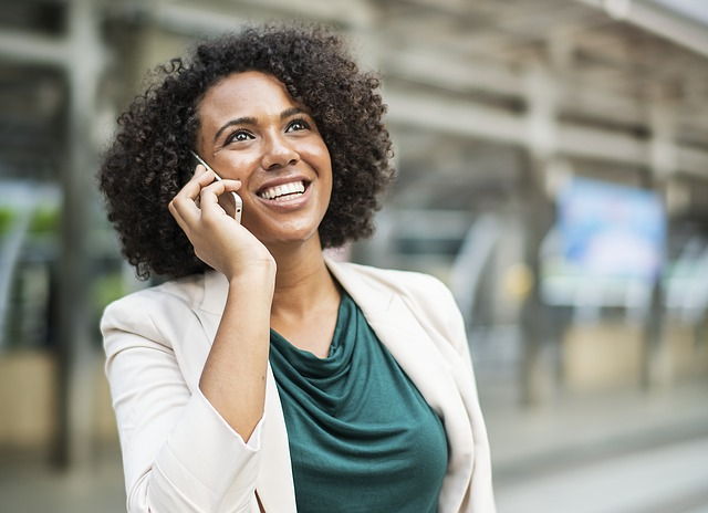 phone job interview behavioral interview tips