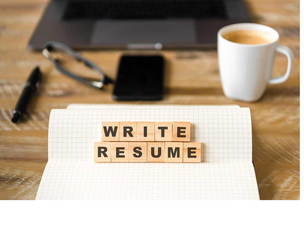 Format Resume, how to get job in usa, how to get a job with no experience